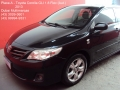 120_90_toyota-corolla-sedan-1-8-dual-vvt-i-gli-flex-13-1