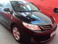 120_90_toyota-corolla-sedan-1-8-dual-vvt-i-gli-flex-13-2