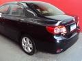 120_90_toyota-corolla-sedan-1-8-dual-vvt-i-gli-flex-13-3