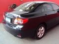 120_90_toyota-corolla-sedan-1-8-dual-vvt-i-gli-flex-13-4