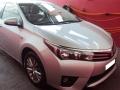 120_90_toyota-corolla-sedan-2-0-dual-vvt-i-flex-xei-multi-drive-s-15-1-2