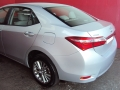 120_90_toyota-corolla-sedan-2-0-dual-vvt-i-flex-xei-multi-drive-s-15-1-3