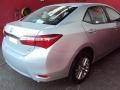 120_90_toyota-corolla-sedan-2-0-dual-vvt-i-flex-xei-multi-drive-s-15-1-4