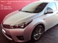 120_90_toyota-corolla-sedan-2-0-dual-vvt-i-flex-xei-multi-drive-s-15-2-1