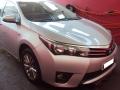 120_90_toyota-corolla-sedan-2-0-dual-vvt-i-flex-xei-multi-drive-s-15-2-2