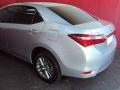 120_90_toyota-corolla-sedan-2-0-dual-vvt-i-flex-xei-multi-drive-s-15-2-3