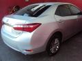 120_90_toyota-corolla-sedan-2-0-dual-vvt-i-flex-xei-multi-drive-s-15-2-4