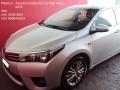 120_90_toyota-corolla-sedan-2-0-dual-vvt-i-flex-xei-multi-drive-s-15-3-11