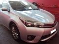 120_90_toyota-corolla-sedan-2-0-dual-vvt-i-flex-xei-multi-drive-s-15-3-2