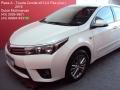 120_90_toyota-corolla-sedan-2-0-dual-vvt-i-flex-xei-multi-drive-s-16-5-16