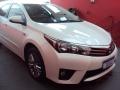 120_90_toyota-corolla-sedan-2-0-dual-vvt-i-flex-xei-multi-drive-s-16-5-5