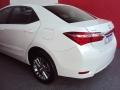 120_90_toyota-corolla-sedan-2-0-dual-vvt-i-flex-xei-multi-drive-s-16-5-6