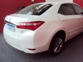120_90_toyota-corolla-sedan-2-0-dual-vvt-i-flex-xei-multi-drive-s-16-5-7