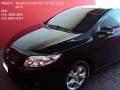 120_90_toyota-corolla-sedan-xei-1-8-16v-flex-aut-10-8-1