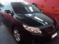 120_90_toyota-corolla-sedan-xei-1-8-16v-flex-aut-10-8-2