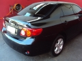120_90_toyota-corolla-sedan-xei-1-8-16v-flex-aut-10-8-4