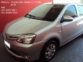120_90_toyota-etios-sedan-x-1-5-flex-16-2-1