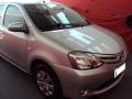 120_90_toyota-etios-sedan-x-1-5-flex-16-2-2