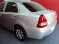 120_90_toyota-etios-sedan-x-1-5-flex-16-2-3