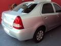 120_90_toyota-etios-sedan-x-1-5-flex-16-2-4