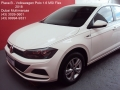 Volkswagen Polo 1.6 MSI (Flex) - 18 - 52.900