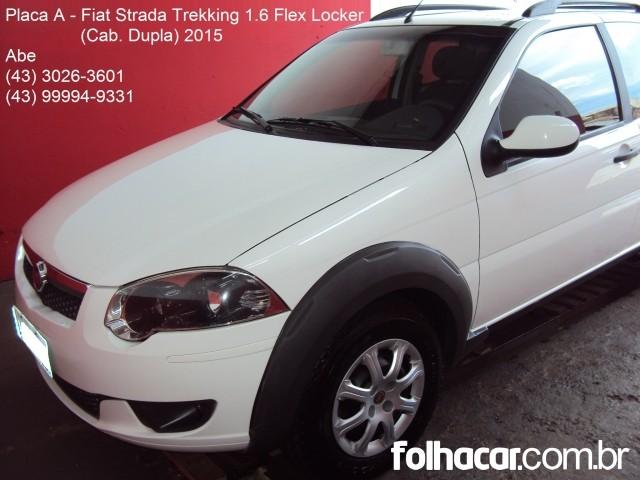 640_480_fiat-strada-trekking-1-6-16v-flex-cab-dupla-15-1