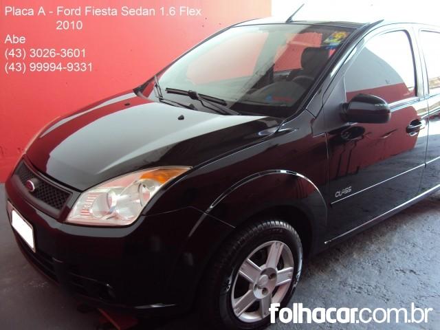 640_480_ford-fiesta-sedan-1-6-flex-10-3-9