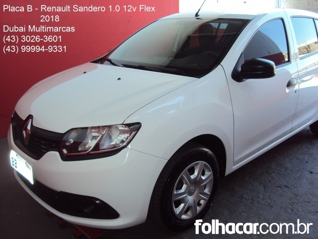 640_480_renault-sandero-authentique-1-0-12v-sce-flex-18-1-3