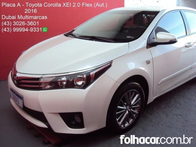 640_480_toyota-corolla-sedan-2-0-dual-vvt-i-flex-xei-multi-drive-s-16-5-16