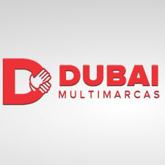 80_60_vendedor-dubai-multimarcas