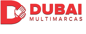 Dubai Multimarcas