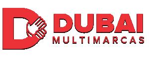 Dubai Multimarcas