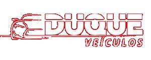 Duque Veiculos