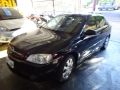 Chevrolet Astra Hatch Advantage 2.0 (flex) - 10/11 - consulte