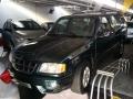 Chevrolet Blazer DLX 4x2 2.2 EFi - 96/96 - 16.500