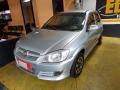 Chevrolet Celta Life 1.0 VHCE (flex) 4p - 08/09 - 19.900