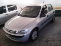 Chevrolet Celta Super 1.0 VHC - 03/03 - 13.800