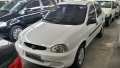 Chevrolet Classic Corsa Sedan Spirit 1.6 - 05/05 - 14.900