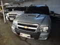 120_90_chevrolet-s10-cabine-dupla-executive-4x2-2-8-turbo-electronic-cab-dupla-11-11-9-1