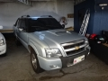 120_90_chevrolet-s10-cabine-dupla-executive-4x2-2-8-turbo-electronic-cab-dupla-11-11-9-2