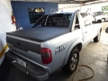 120_90_chevrolet-s10-cabine-dupla-executive-4x2-2-8-turbo-electronic-cab-dupla-11-11-9-3