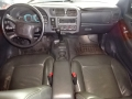 120_90_chevrolet-s10-cabine-dupla-executive-4x2-2-8-turbo-electronic-cab-dupla-11-11-9-4