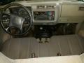 120_90_chevrolet-s10-cabine-dupla-luxe-4x2-2-2-mpfi-cab-dupla-98-98-2-4