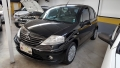 120_90_citroen-c3-exclusive-1-4-8v-flex-08-08-22-1