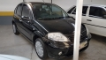 120_90_citroen-c3-exclusive-1-4-8v-flex-08-08-22-2