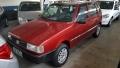 Fiat Uno Mille 1.0 IE - 98/98 - 10.500