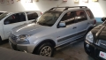 120_90_ford-ecosport-xlt-freestyle-2-0-flex-10-11-3-1