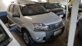 120_90_ford-ecosport-xlt-freestyle-2-0-flex-10-11-3-2