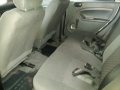 120_90_ford-fiesta-hatch-1-0-05-05-23-4