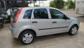 120_90_ford-fiesta-hatch-1-0-flex-11-12-144-4